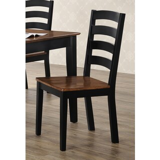 Richmond Side Chair (Set of 2)