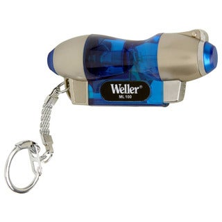 Weller ML100 Magna-Lite Butane Micro Torch