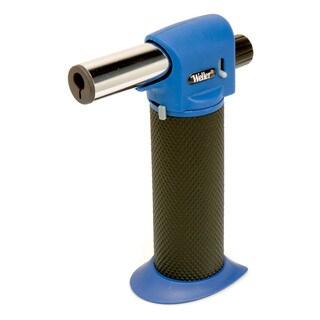 Weller ML200 Magna-Lite Butane Table Top Torch