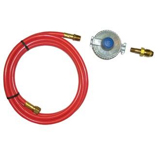 Red Dragon SL-1C Propane Hook-Up Kit