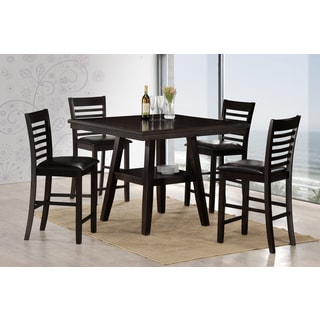 Carson Dining Table