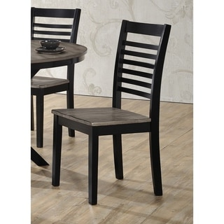 South Beach Side Chair (Set of 2)