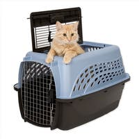 Cages & Habitats Small Animal Supplies