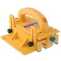 Micro Jig GR-100 GRR-Ripper 3D Pushblock