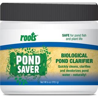 Pondsaver Biological Pond Clarifier