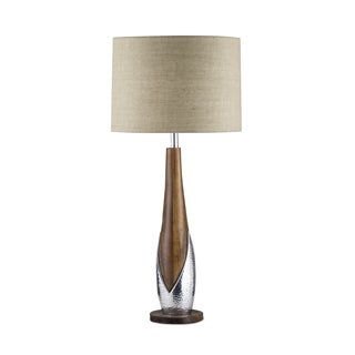Tulip, Table Lamp