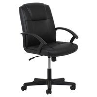 Office Chairs & Accessories