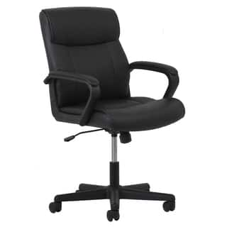 Office & Conference Room Chairs For Less | Overstock.com