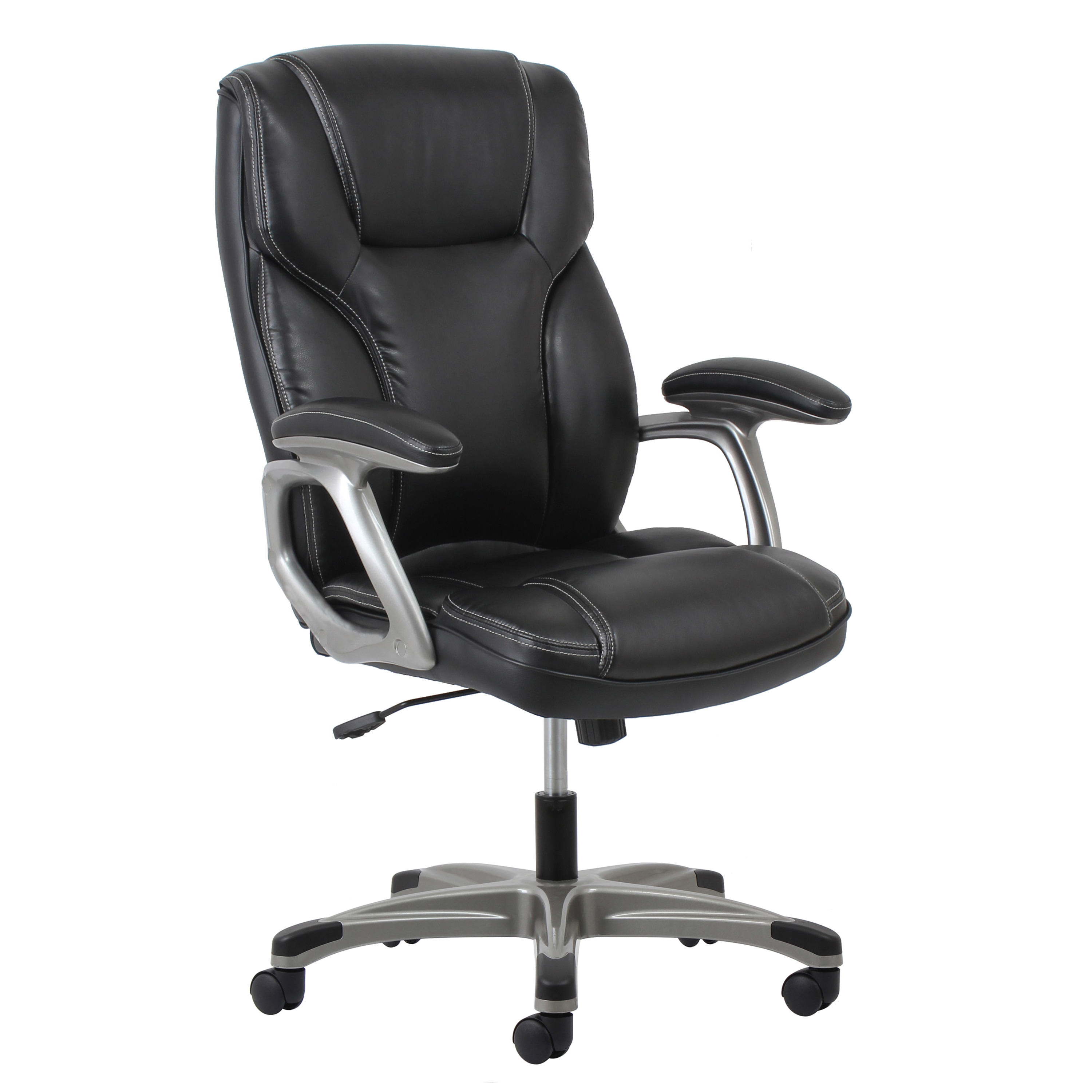 Prime Leather Office Conference Room Chairs Shop Online At Creativecarmelina Interior Chair Design Creativecarmelinacom