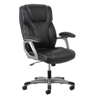 Desk Chairs For Sale