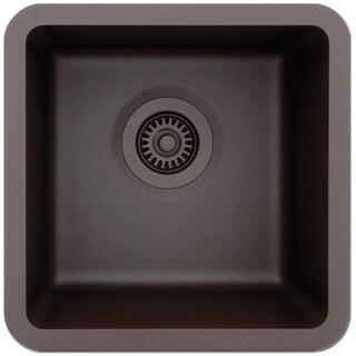 Lexicon Platinum Small Single Bowl Quartz Composite Kitchen Sink|https://ak1.ostkcdn.com/images/products/11607121/P18544761.jpg?_ostk_perf_=percv&impolicy=medium