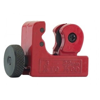 Great Neck TCM Miniature Tubing Cutter