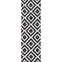 Chesapeake Merchandising, Inc Runner Rugs