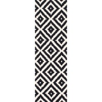 Outdoor Rugs Amp Area Rugs Shop The Best Brands Today