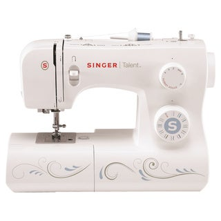 Singer Talent 23-Stitch Sewing Machine
