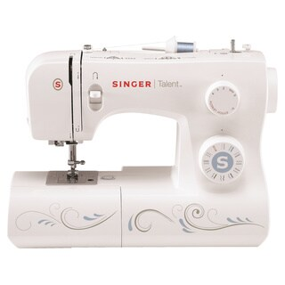Singer Talent 3323 23-Stitch Sewing Machine