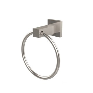 Allied Brass Montero Collection Towel Ring