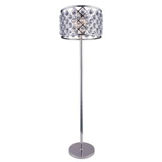 Bombay Floor Lamps For Less | Overstock.com