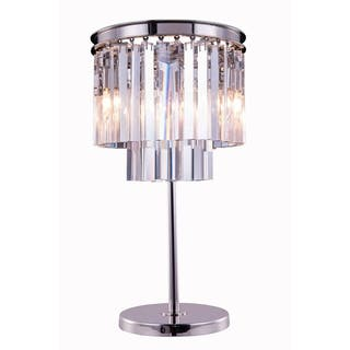Contemporary Table Lamps For Less Overstock Com