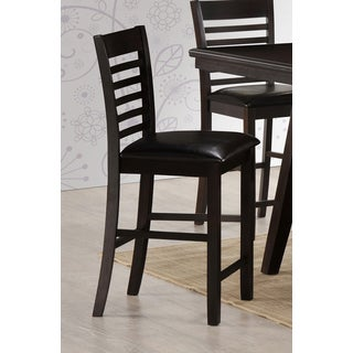 Carson Counter Height Stool (Set of 2)