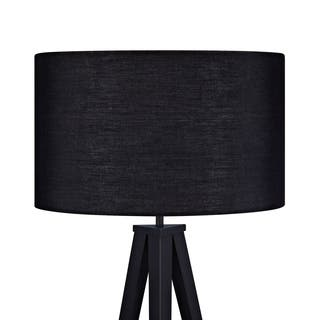Tripod Floor Lamps For Less | Overstock.com