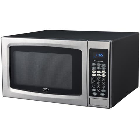 Buy Oster Microwaves Online At Overstock Our Best Large
