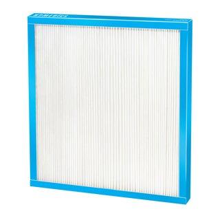 Homedics True HEPA Air Cleaner Replacement Filter
