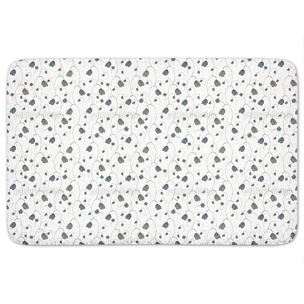 Garlands Bath Mat