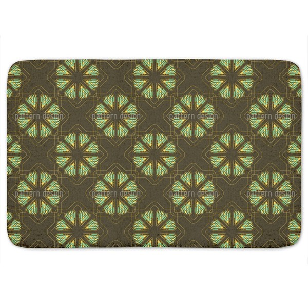 Little Treasures Bath Mat