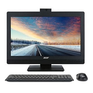 Acer Veriton Z4820G All-in-One Computer - Intel Core i5 (6th Gen) i5-