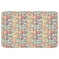 Confettini Bath Mat