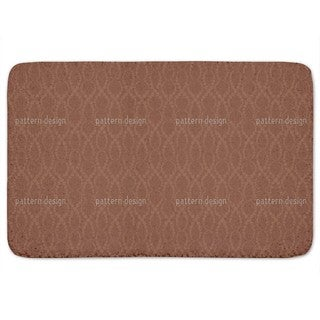 Emerald Pearls Bath Mat Free Shipping On Orders Over 45
