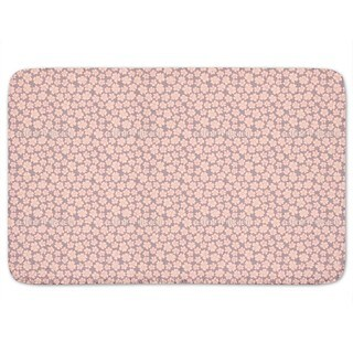 Bride Magic Bath Mat