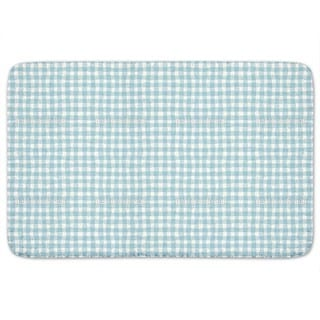 Baby Blanket Boy Bath Mat