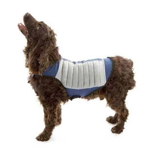 Cool K9 Dog Cooling Jacket (3 options available)