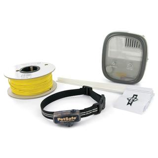 PetSafe Premium Little Dog In-Ground Fence