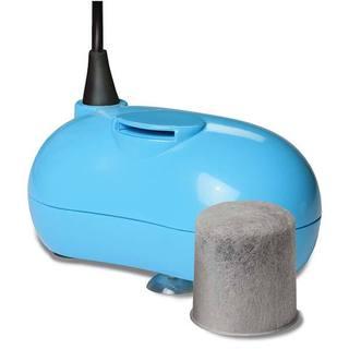 PetSafe Drinkwell Hy-drate Healthy Pet Waterer