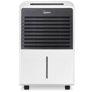 Winix 70-pint Dehumidifier