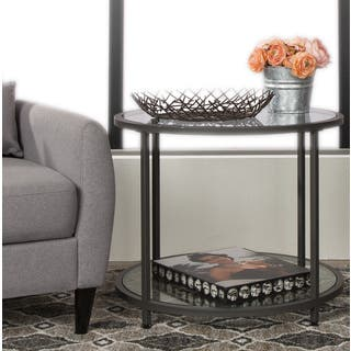 Studio Designs Home Camber Round Side Table https://ak1.ostkcdn.com/images/products/11613675/P18550283.jpg?impolicy=medium