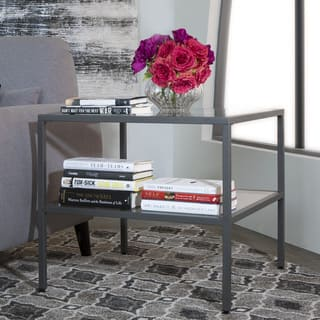Studio Designs Home Camber One Shelf End Table https://ak1.ostkcdn.com/images/products/11613677/P18550282.jpg?impolicy=medium