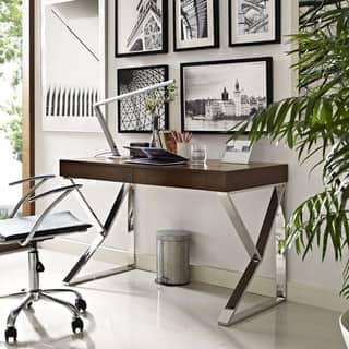 Adjacent Desk|https://ak1.ostkcdn.com/images/products/11613776/P18550315.jpg?impolicy=medium