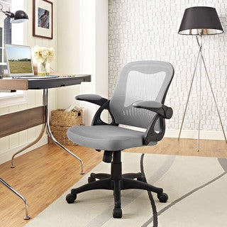 Office U0026 Conference Room Chairs   Shop The Best Deals For Sep 2017    Overstock.com