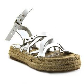 Splendid Women's 'Erin' Leather Sandals