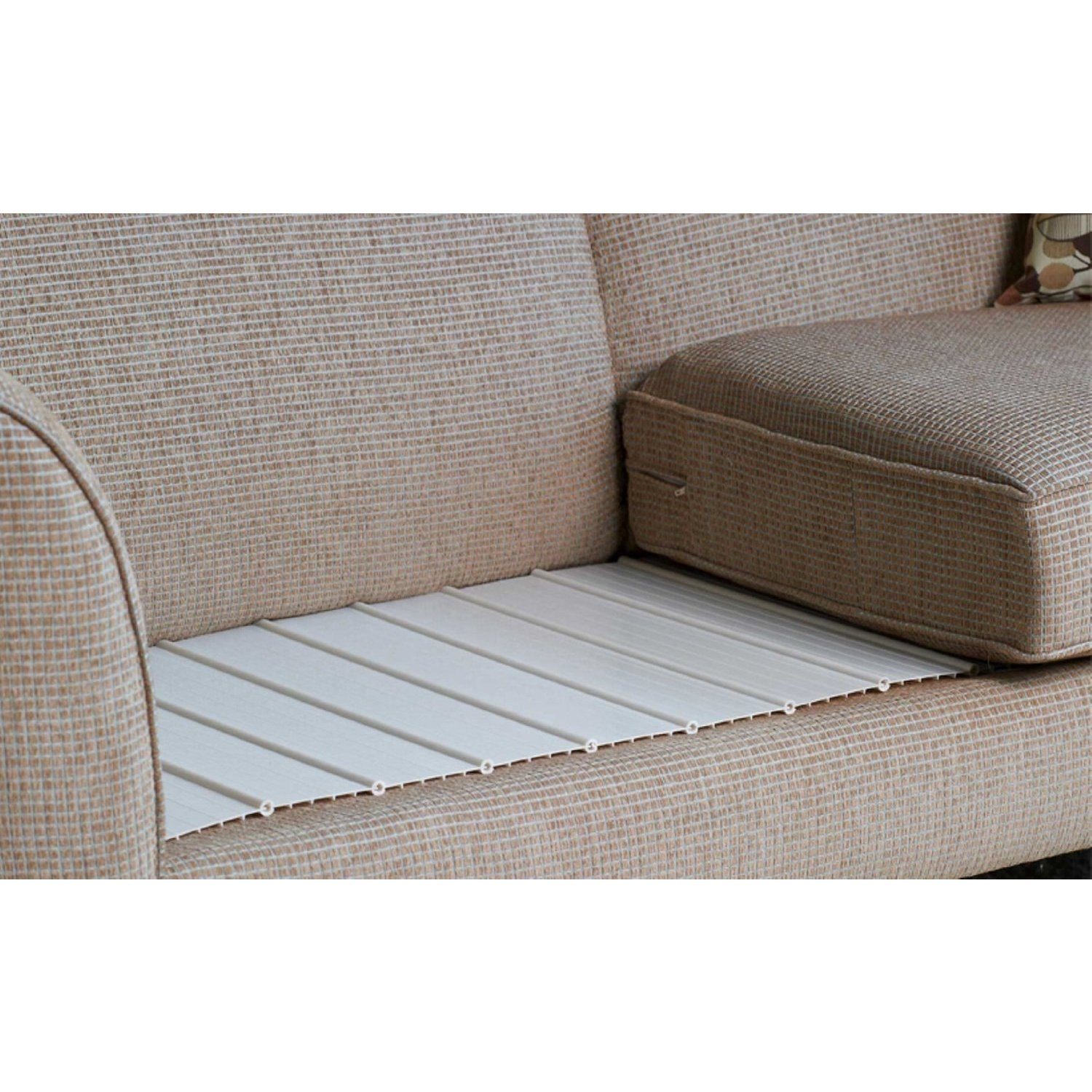 Imperial Home Sofa Saver Couch Cushion Support (Lift) (Pl...