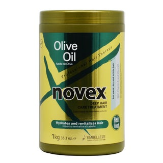 Novex Olive Oil 35-ounce Cream Treatment
