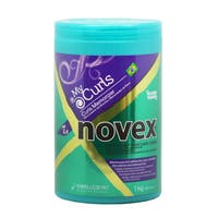 Novex My Curls Cream Treatment 35-ounce