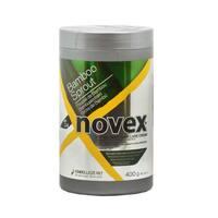 Novex Bamboo 14-ounce Cream Treatment