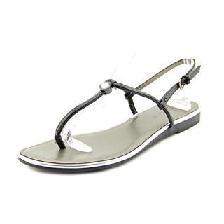 Bandolino Women's '7Depew' Patent Sandals