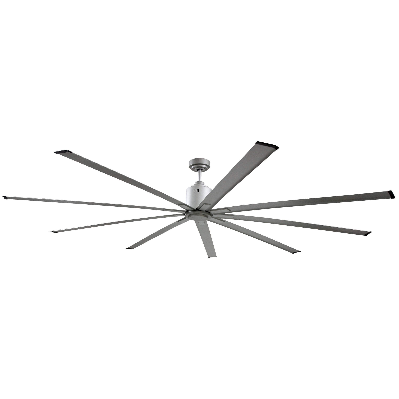 "Big Air 96 inch Industrial Ceiling Fan (96"" Industrial Ce..."