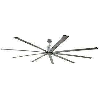 Big Air 96 Inch Industrial Ceiling Fan